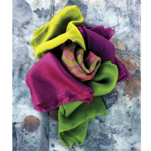 Fabric Art Bundles