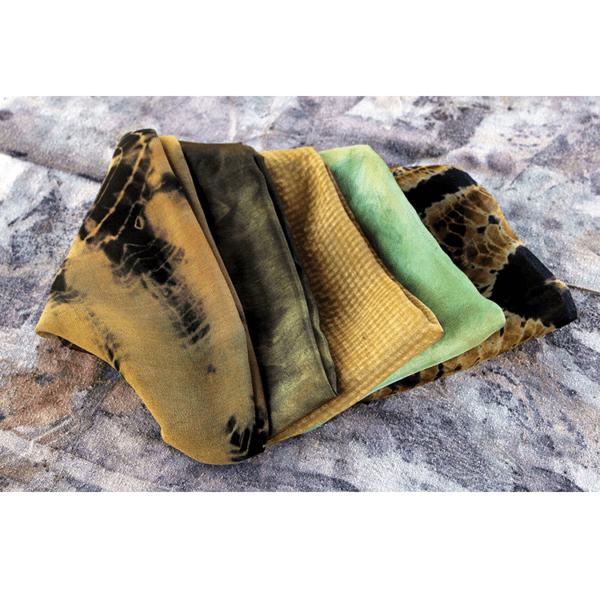 Fabric Art Bundle