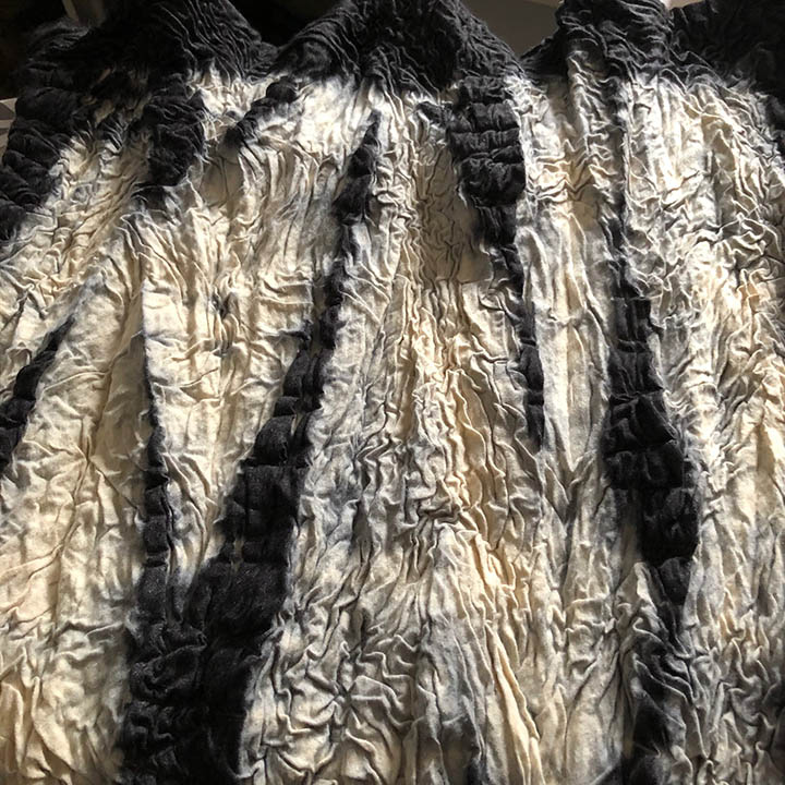 Felted Texture